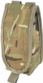 MTP SHARP SHOOTERS POUCH MOLLE